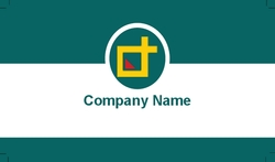 Clean-and-simple-Business-card-05