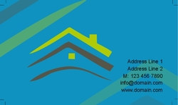 Real-Estate-Business-card-5