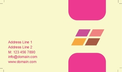 Clean-and-Simple-Business-card-1