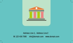 Lawyer-Business-card-6