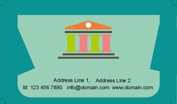 Lawyer-Business-card-7